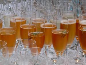 champagne-glasses-8994