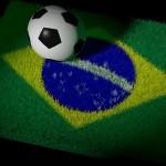 brazil-362002_1280